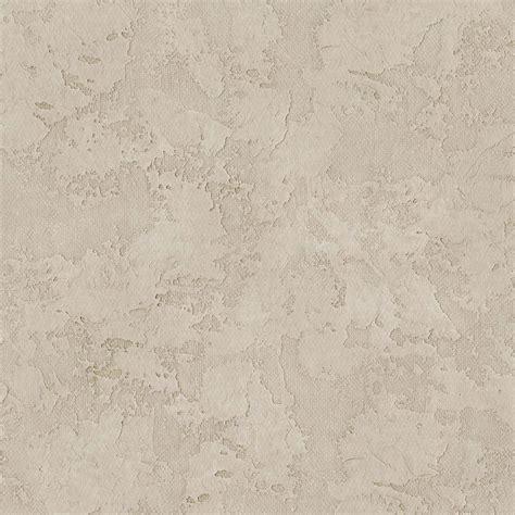 home depot ceiling brewster beige stucco texture wallpaper sle 3097 27sam