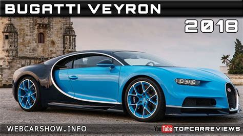 The exclusivity of a bugatti, the labor involved, and the quality of the materials used, contribute to the price of an oil change. Bugatti Veyron 2018 Price - All The Best Cars