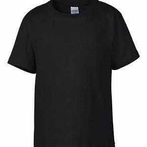 Gildan Youth Size Chart 76000b Gildan Premium Cotton Youth T Shirt Myshirt Com My