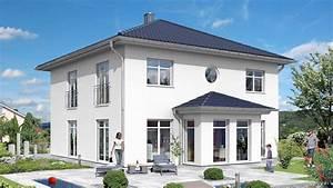 Moderne Häuser Preise : stadtvilla bauen vergleichen sie h user und preise auf ~ Markanthonyermac.com Haus und Dekorationen