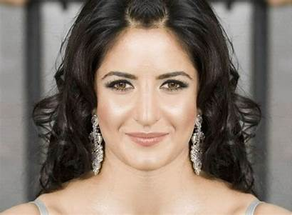 Faces Symmetrical Were Celebs Celebrities Bollywood Would