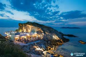 wedding events photo gallery karnagio limenas thassos island greece