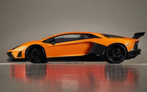 Renm Performance Lamborghini Aventador Lp700 4 Le C