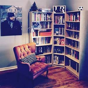 16, Ideas, Home, Library, That, Look, Fantastic, With, Images