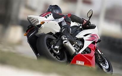 R6 Bike Sport Helmet Yamaha Race Moto