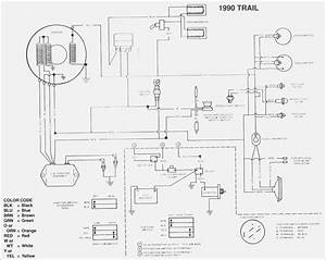 Polaris 250 4x4 Wiring Diagram