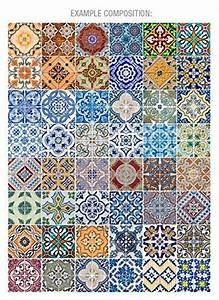 Mexikanische Fliesen Küche : die besten 25 portugiesische fliesen ideen auf pinterest marokkanische fliesen mexikanische ~ Sanjose-hotels-ca.com Haus und Dekorationen
