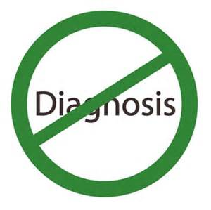 Body Size is Not a Diagnosis » Diagnosis Diagnosis