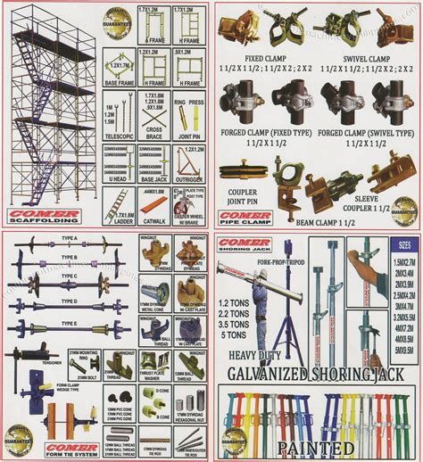 machinery equipment suppliers manufacturers importers
