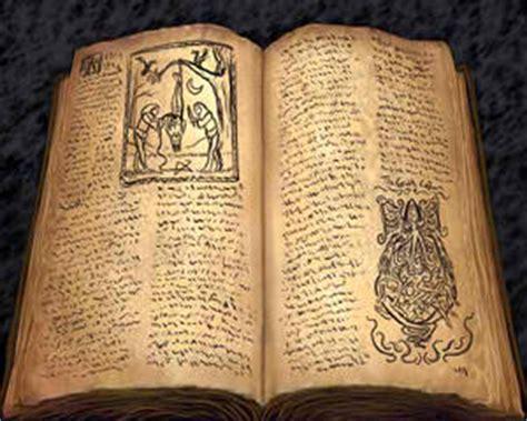 dnd ritual card template tomes arkham horror obsidian portal