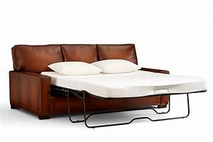 pull out sofa beds 28 images vivo faux leather pull With faux leather pull out sofa bed