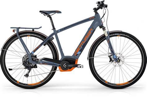 bestes e bike 2018 centurion e bikes 2018 power f 252 r stadt und land ebike