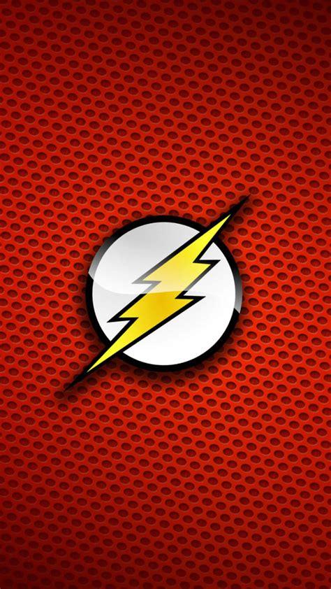 flash for iphone the flash iphone wallpaper wallpapersafari