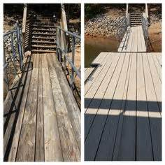 Superdeck Deck And Dock Elastomeric Coating Colors by 1000 Images About Residential Painting Before And After