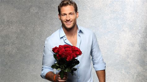 bachelor  abc chose  latino contestant guest