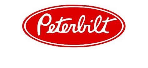 Peterbilt Logo Wallpaper - WallpaperSafari