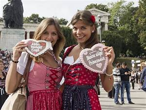 München Shopping Tipps : best of wiesn m nchen ~ Pilothousefishingboats.com Haus und Dekorationen