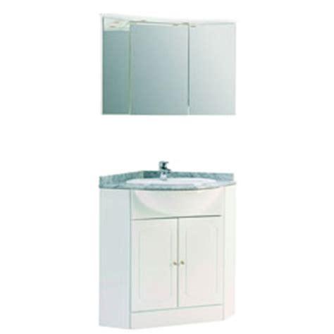 meuble angle cuisine castorama meuble haut cuisine castorama 3 meuble d angle salle de bain digpres
