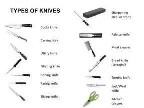 honing kitchen knives knife skills cuts