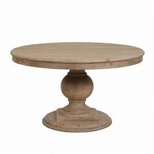 Table Haute 4 Personnes : table haute ronde 4 personnes cher pas jardin interieur ~ Melissatoandfro.com Idées de Décoration