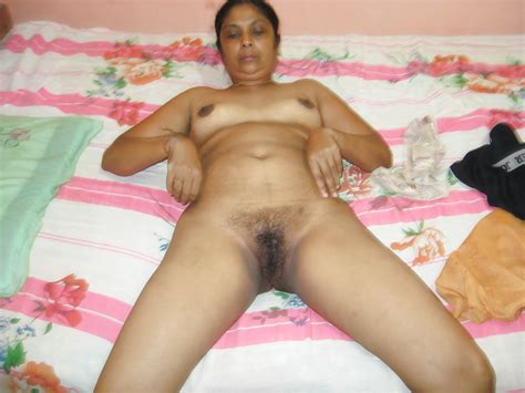hot pakistani aunty nude pics hd