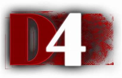 D4 Die Dreams Dark Don Limits Pushing