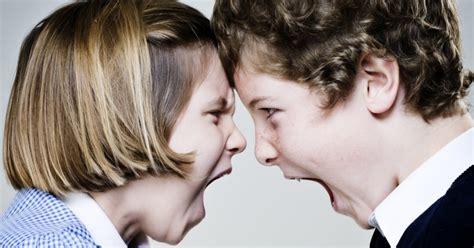 dicas  evitar  agressividade nas criancas pequenada
