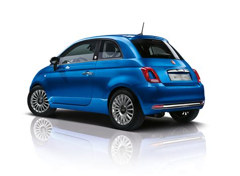Www Fiat by The New Fiat 500 Mirror Family Press Fiat