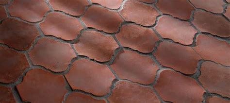 Westside Tile And Canoga Park Ca by Concrete Tile Westside Tile And