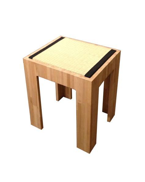 Cinius Sedia Ergonomica - sedie cinius sedute ergonomiche poltrone e sgabelli