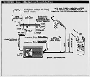 Lt1 Ignition Control Module Wiring Diagram