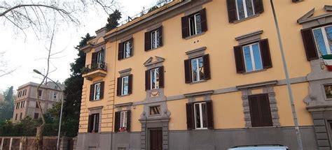 chambre d hote rome chambre d 39 hôte à rome trastevere hote italia
