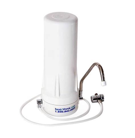countertop water purifier countertop water filter by bestfilters choose a