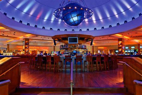 renovation  hard rock hotel center bar  hit