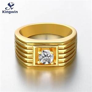 Mens gold wedding rings designs wedding promise for Wedding gold rings for men