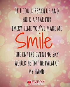Sweet Couple Quotes - Romantic & Cute Couple Quotes With ...