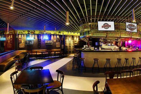 si e de bar decoração de bares e restaurantes