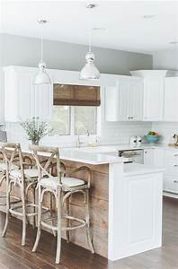 """Tag Archive for """"kitchen photos"""" - Home Bunch Interior"""