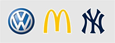Streamline Your Logo Design Process