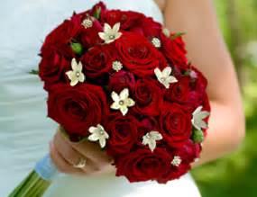 wedding bouquet preservation flower preservation bridal bouquet memorial forever