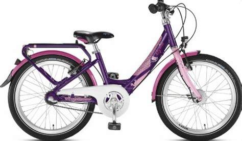 kinderfahrrad 20 zoll mädchen puky fahrrad mit 20 zoll 187 g 252 nstig bei fahrrad kaufen