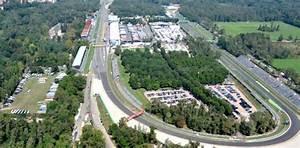 Circuit De Monza : 100 giro d 39 italia tappa monza milano sito ufficiale del turismo a monza e in brianza ~ Maxctalentgroup.com Avis de Voitures