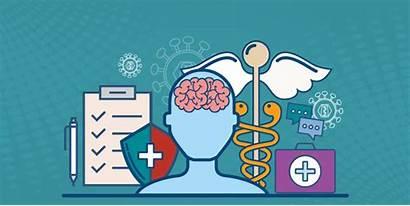 Mental Health Hiv Clipart Illness Cdc Basics