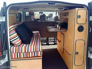 Opel Vivaro Camper : best 25 opel vivaro camper ideas on pinterest lkw bett camper vito and vw hippie van ~ Blog.minnesotawildstore.com Haus und Dekorationen