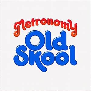 Metronomy Old School : metronomy old skool stereogum ~ Medecine-chirurgie-esthetiques.com Avis de Voitures