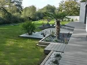 resultat de recherche d39images pour quotterasses en bois en l With amenagement terrasse et jardin 0 dessin terrasse galaxy jardin