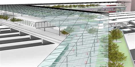 Venezia Mestre: FS Sistemi Urbani presenta il progetto per ...