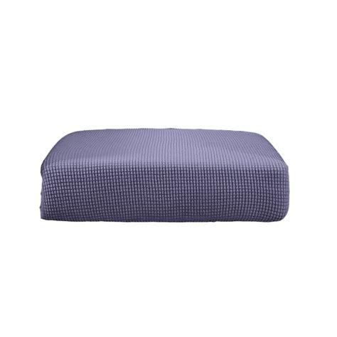 Repair Sofa Cushion Cover by Stretchy Sofa Seat Cushion Cover Slip Covers