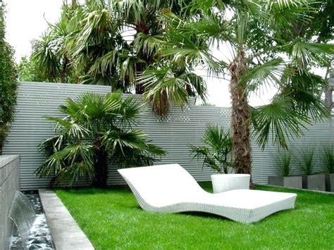 Moderne Gartengestaltung Bilder by Gartengestaltung Modern Gartengestaltung Modern Ideen