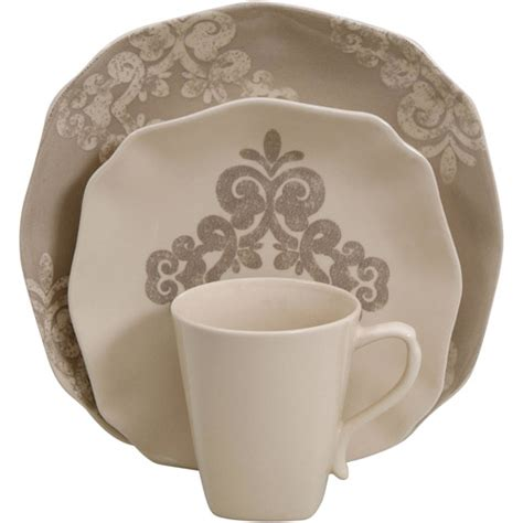 better homes and gardens dinnerware better homes and gardens dinnerware walmart com